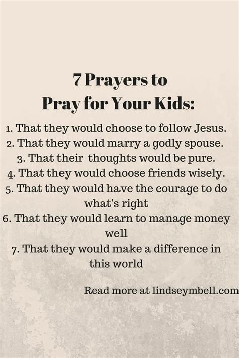 Best 25 Lord 39 S Prayer Ideas On Prayer 25 Best Ideas About Family Prayer On Prayer