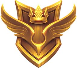 battle pass official paladins wiki