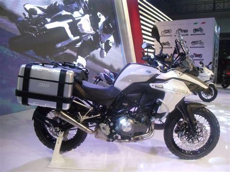 cbr all bikes price in india 100 cbr all bikes price in india honda cbr 250r and