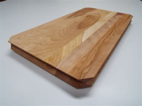 grande planche a decouper en bois menuiserie du cran accueil