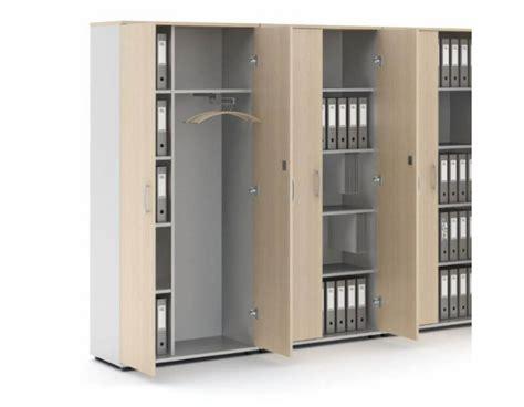 sur meuble de bureau armoire de bureau bois meuble rangement pour bureau