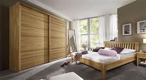 Kleiderschrank Eiche Massiv : wildeiche kleiderschrank roseville massivholz mit spiegel ~ Eleganceandgraceweddings.com Haus und Dekorationen