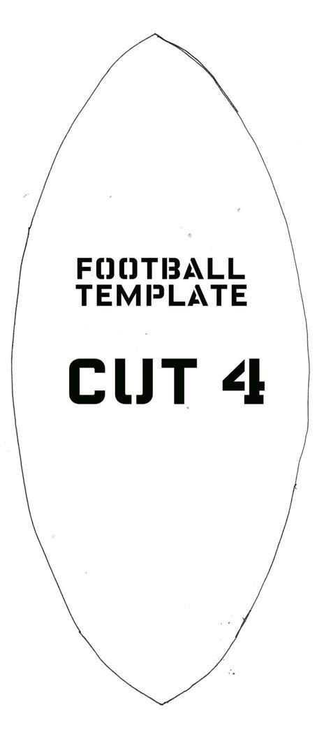 football template   clip art  clip art  clipart library