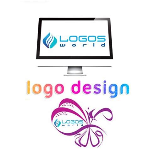 Creator Companies by Logos Business Logos And Free Logo Creator On