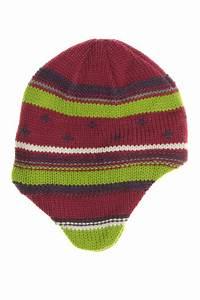 ensemble charpe et bonnet grain de bl fille 9 mois d occasion sur  roseindigo achetez pas cher c70cc86ef5d
