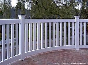 Gartenzaun Weiß Holz : pin gartenzaun holz wei und ral lackiert premium holzzaun ~ Michelbontemps.com Haus und Dekorationen