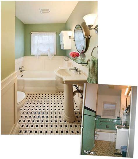 1930s bathroom ideas 1930s bathroom design 1930 s classic bathroom