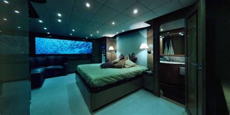 les plus belles chambres du monde quelles sont les plus belles chambres d 39 hôtels sous marins