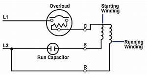 Hvac Equipment Power Rating Calculations  U2013 Part Two