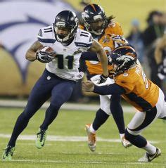 sports images   sports seahawks seattle