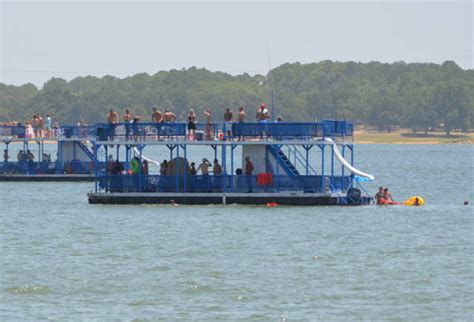 Lake Lewisville – The Online Guide to Lake Lewisville