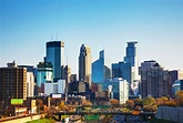 25 Things You Should Know About Minneapolis and St. Paul ...