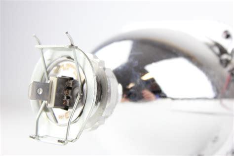 mini h1 bi xenon projector versions compared retrofitlab