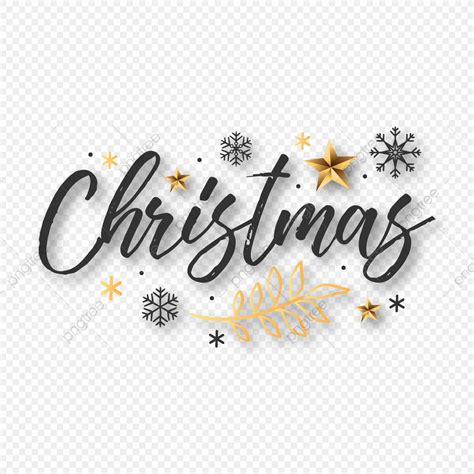 happy merry christmas quotes badge decoration year