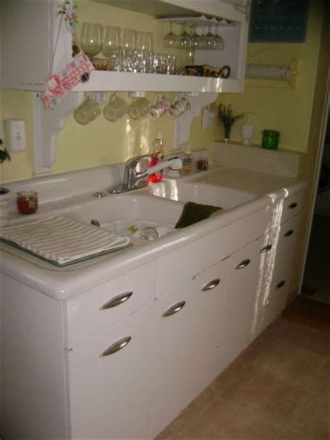 kitchen cabinets repair how do you think my kitchen sink is hometalk 3207