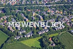 Käthe Kollwitz Straße : k the kollwitz stra e in oldenburg mfh wohngebiet ~ Eleganceandgraceweddings.com Haus und Dekorationen