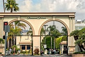 Paramount Studio Tour in Hollywood: How to See It