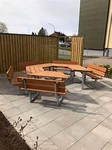 Tisch Und Bank : schule tisch und bank tische park stadtm bel lars laj 14150 ~ Eleganceandgraceweddings.com Haus und Dekorationen