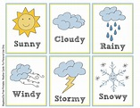 Handy printable weather   Roy Blog