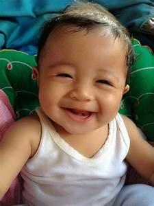 Photo Of Baby: Photo of baby - Indonesian baby  Baby