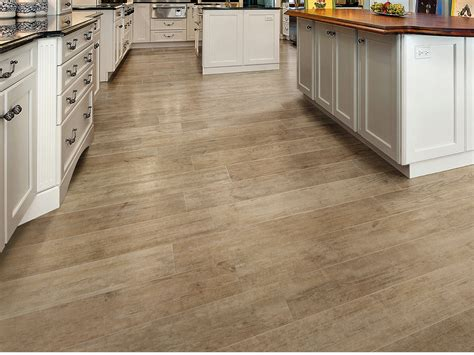 porcelain stoneware flooring with wood effect aspen by