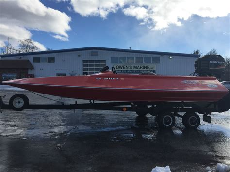 Yamaha Boat Motor Dealers Perth by Find A Dealer Mercury Marine Autos Post