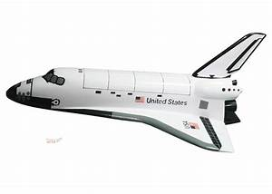 Experimental Spacecraft NASA - Pics about space