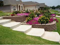 Low Maintenance Front Yard Landscaping Ideas Car Tuning Front Yard Landscaping Beautiful Front Yard Landscaping Ideas Front Yard Landscaping Ideas Home Decoration Front Yard Landscape Front Yards Also Easy Front Yard Landscaping As Well Ideas For Front