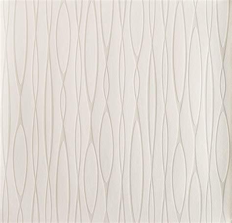 papier peint design chambre j aime l effet du papier design dans ma chambre