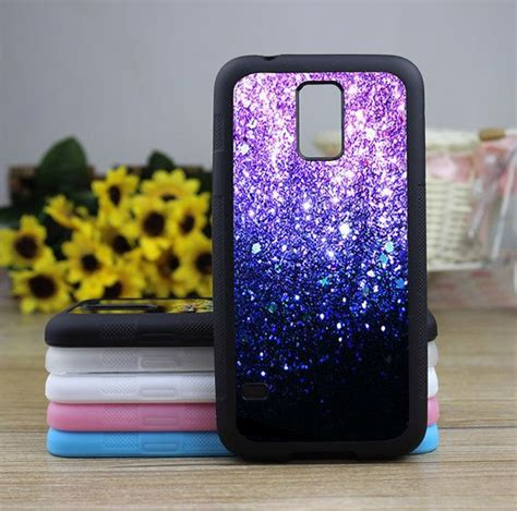 galaxy s5 phone cases 25 best ideas about samsung galaxy s5 on