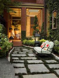 perfect deck patio decor ideas The Perfect Front Porch Decorating Ideas to Choose From