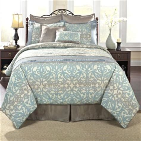 Daybed Bedding Sets Sears  Interior & Exterior Ideas