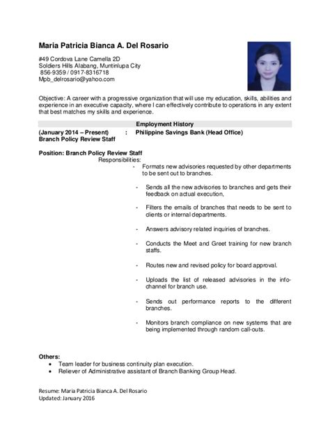 Sle Resume For Company Articleship by 100 Sles Of Incident Report 28 Resume Sles For Articleship 28 Images Sle Template Exle Of