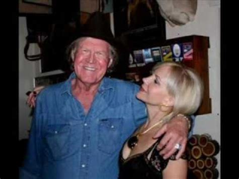 billy joe shaver  real deal youtube