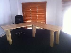 Schreibtisch Zwei Personen : schreibtisch f r zwei com forafrica ~ Markanthonyermac.com Haus und Dekorationen