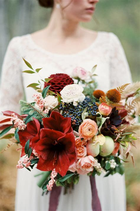 november wedding flowers wedding flowers  season chwv