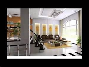 salman khan home design in mumbai 1 - Salman Khan Home Interior