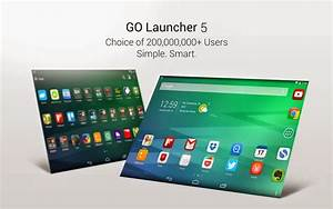 GO Launcher EX 5 apk file free Download for Android ...