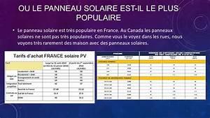 combien de panneau photovoltaique pour une maison 2 10 With combien de panneau photovoltaique pour une maison