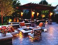 best porch patio design ideas Separate Spaces Fireplace Ideas Best Outdoor Fire Pit Design For Idea Homebnc – Modern Garden