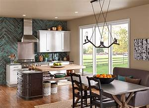behr 2015 color and style trends colortrends behr With kitchen cabinet trends 2018 combined with art for the living room wall