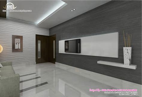 white home interior design black and white themed interior designs home