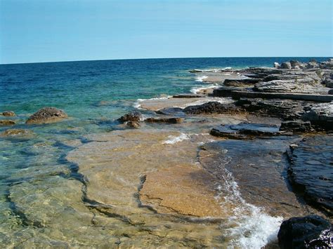 Free Kitchen Island - 23 natural wonders in canada that will take your breath away