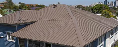 roof restoration brisbane expert restorations