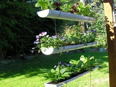 ideas para decorar jardin peque 241 o dise 241 o de interiores