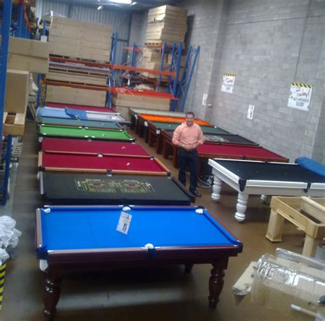 second hand table ls second hand pool table second hand billiard table