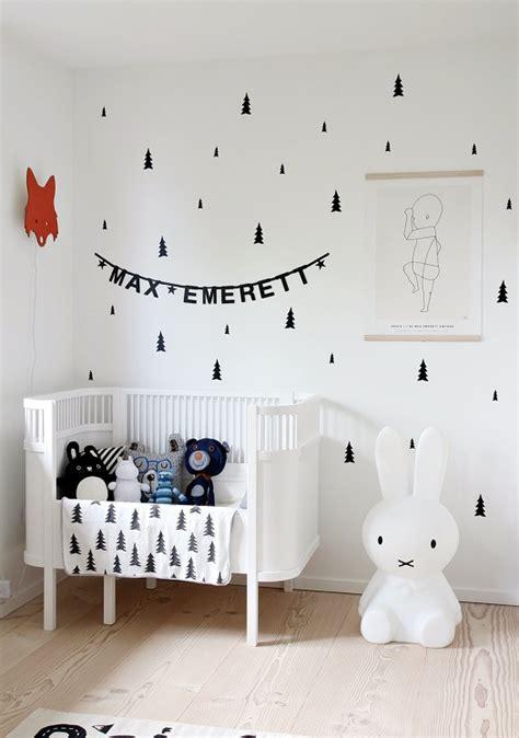 papier peint chambre garcon chambre bébé fille theme nature chambre bébé fille et