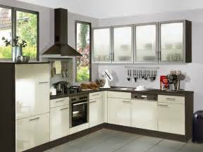 white kitchen island with top small l shaped kitchen designs small l shaped kitchen