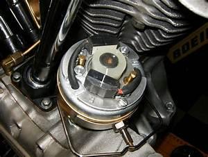 Timbo U0026 39 S  U0026 39 64fl Panhead Part 3  Engine