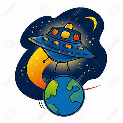 Space Clipart Galaxy Science Earth Clip Planet
